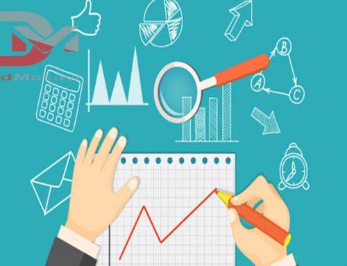 استراتژی بازاریابی موفق | هدف استراتژی بازاریابی | تکنیک های استراتژی بازاریابی موفق